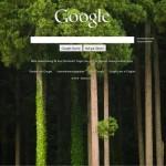 baueme-auf-google